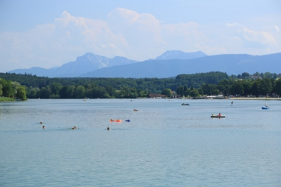 Waginger See (2)