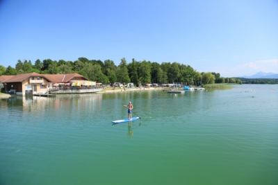 Waginger See (4)