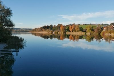Waginger See (6)